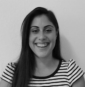 sam bombos osteopath melbourne