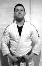 instructors_ambrifi