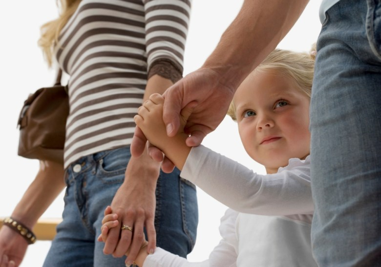 Creating family time could be a vital part of the goals you set for your family