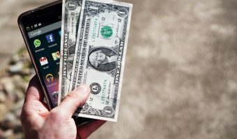 7 Creative Ways to Make Extra Money on the Side That You Haven't Tried Yet