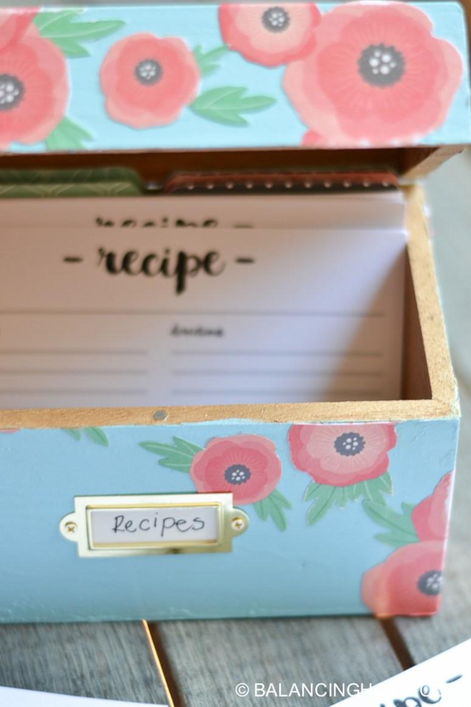 recipe-box-11