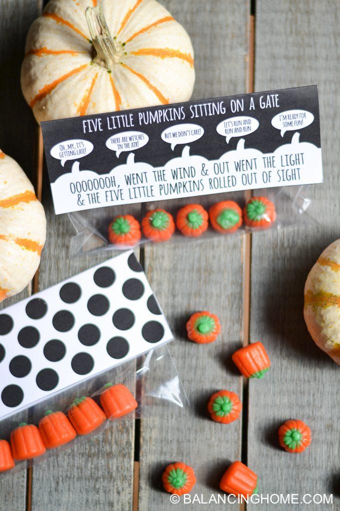 five-little-pumpkins-halloween-bag-topper-1