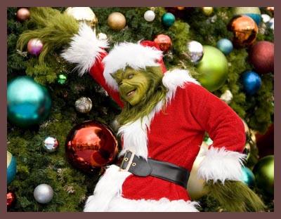 Christmas in Orlando