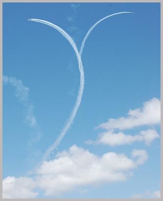 blueangels2.jpg