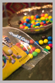 mms-candy-with-quickseals.jpg