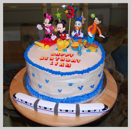 cake_mickeymouse11.jpg