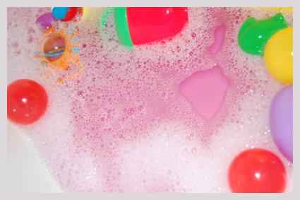 bath425.jpg