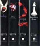 'Twilight' Moms and What We Can Learn from Stephenie Meyer