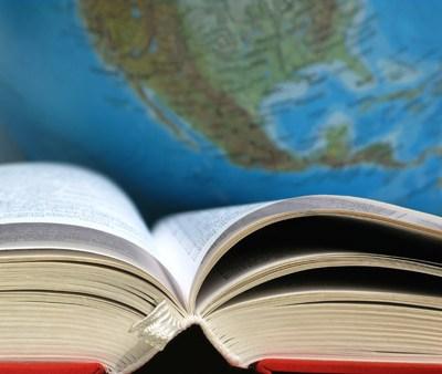 No More Pencils, No More Books, No More Teacher's Dirty Looks — EVER?