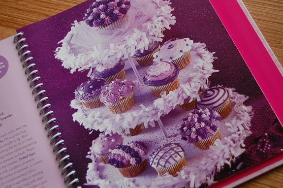 pink_purple
