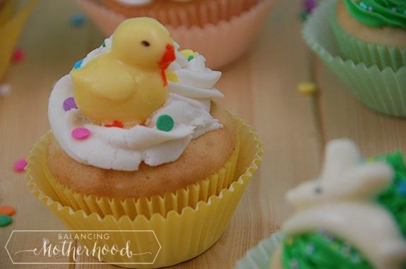 eastercupcake_duck