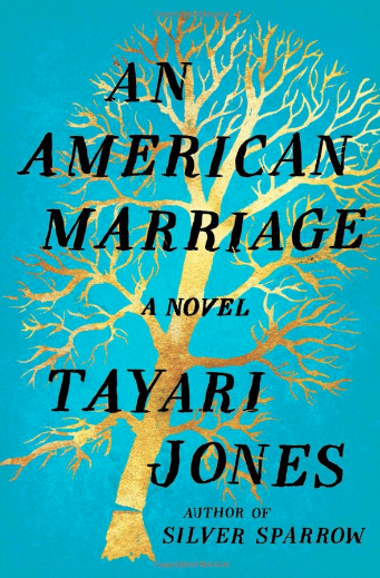 An American Marriage book review