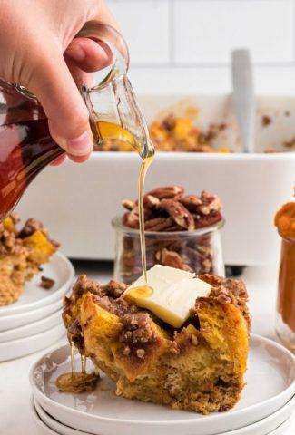 cropped-pumpkin-breakfast-casserole-1-1.jpg