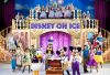 Disney On Ice Mickey Mouse and Friends