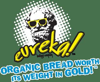 Why We Love Eureka Organic Breads