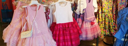 Children's Place, Girls Clothing, Spring Fashion, Spring, Girls Easter Dresses