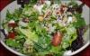 Boudin Lemony Couscous Salad