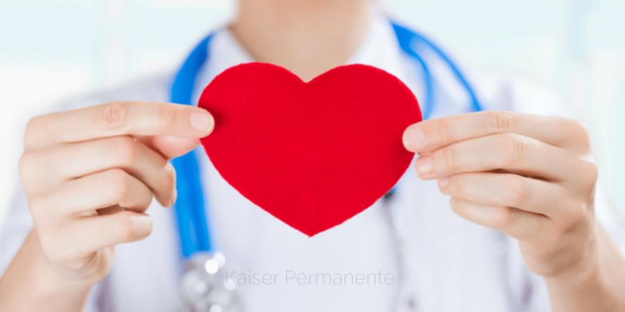 Kaiser Heart Health