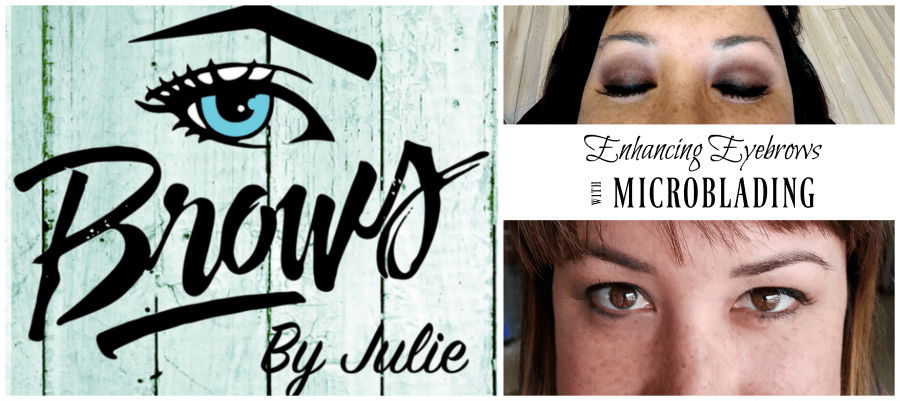 https://balancingthechaos.com/wp-content/uploads/2018/04/Enhancing-Eyebrows-with-Microblading.png