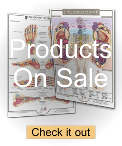 reflexology products on sale