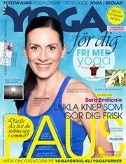 Yoga-for-dig-2016-3-omslag-180