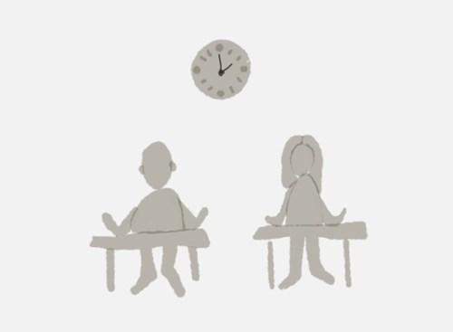 barn-illustration-500