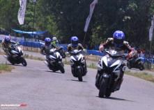 Yamaha Cup Race Pangkep 2018 (10)