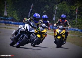Yamaha Cup Race Pangkep 2018 (12)