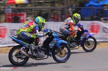 Yamaha Cup Race Pangkep 2018 (2)