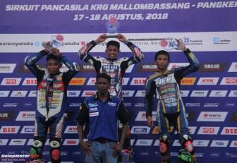 Yamaha Cup Race Pangkep 2018 (22)