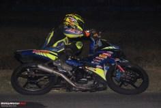 Yamaha Cup Race Pangkep 2018 (23)