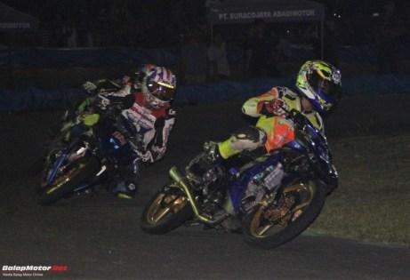 Yamaha Cup Race Pangkep 2018 (25)