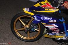 Yamaha Cup Race Pangkep 2018 (34)