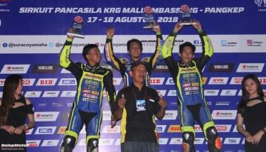 Yamaha Cup Race Pangkep 2018 (35)