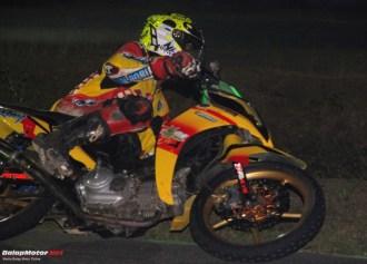 Yamaha Cup Race Pangkep 2018 (36)