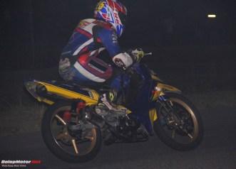 Yamaha Cup Race Pangkep 2018 (45)