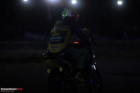 Yamaha Cup Race Pangkep 2018 (47)