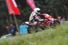 MP Tanjung Tabalong (20)