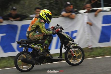 MP Tanjung Tabalong (48)