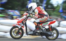 best moment final motoprix region 2 purwokerto part 2 (16)