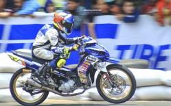 best moment final motoprix region 2 purwokerto part 2 (21)