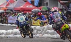 best moment final motoprix region 2 purwokerto part 2 (28)