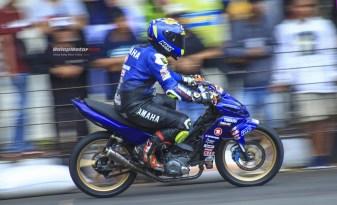 best moment final motoprix region 2 purwokerto part 2 (31)