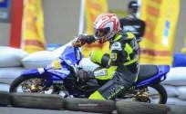 best moment final motoprix region 2 purwokerto part 2 (41)