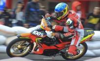 best moment final motoprix region 2 purwokerto part 2 (43)