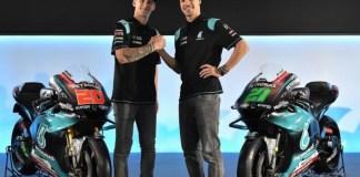 jadi-sponsor-motogp-dan-f1-petronas-siap-gelar-tes-bersama-di-masa-mendatang
