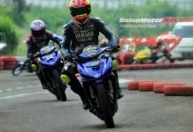 Daftar Juara Umum Gebyar RTP Cup Road Race Cimahi 2019