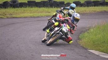 Road Race Tasikmalaya (15)