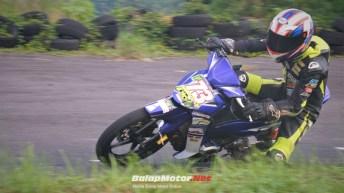 Road Race Tasikmalaya (17)