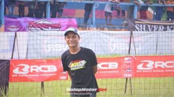 Road Race Tasikmalaya (18)